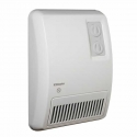 Dimplex Electric Wall Heater